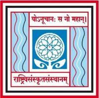 Rashtriya Sanskrit Sansthan Recruitment 2017, www.sanskrit.nic.in
