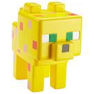 Minecraft Ocelot Large Mini Figures Figure