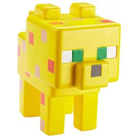 Minecraft Large Mini Figures Ocelot Mini Figure