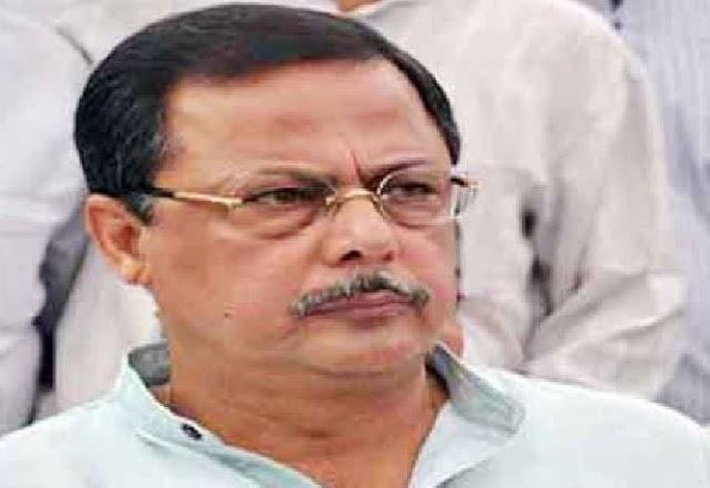 भाजपा ने लोकसेवकों से पद का दुरुपयोग और लोक कर्तव्य में बेईमानी करवाई है : सिंह
