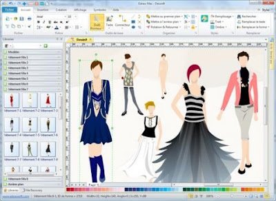 Application of computer in the garment industry-Texpedia
