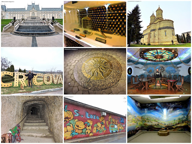 http://afkdeweekend.blogspot.com/2017/01/1-4122016-republica-moldova.html