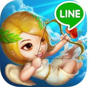 Keren!!! Ini Informasi Seputar Game Line Let's Get Rich Terbaru
