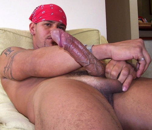 Young dudes ripe hairy dick and pits gay 2