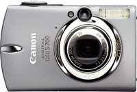 Canon IXUS 700 Driver Download Windows, Canon IXUS 700 Driver Download Mac