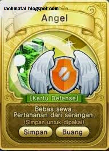 Tips Dalam Bermain DominoQQ Online - www.BosQQ.co