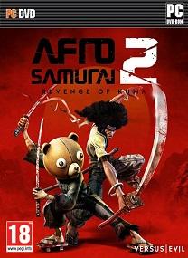 afro-samurai-2-revenge-of-kuma-pc-cover-www.ovagames.com