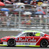 Puebla lista para recibir al Gran Premio Red Cola de NASCAR