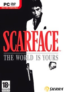 scarface-the-world-is-yours-pc-download-completo-em-torrent