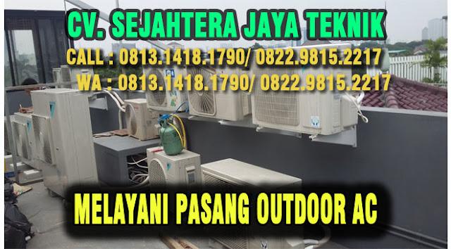 Tukang Service AC Ada di SERUA - SAWANGAN Call 0813.1418.1790, WA : 0813.1418.1790 Depok