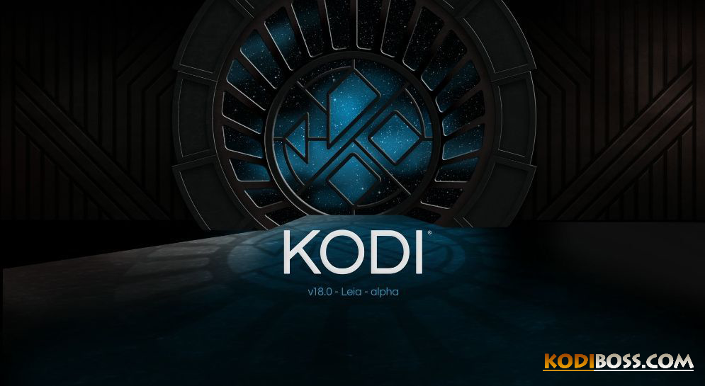 kodi how to add more addons