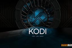 How To Install Add-ons On Kodi 18 Leia (Kodi Tips)