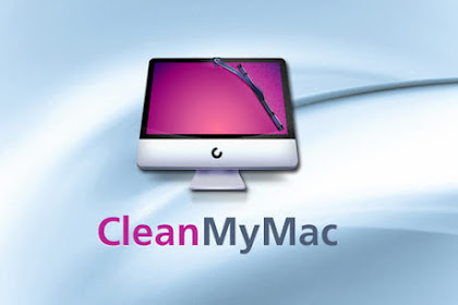 CleanMyMac 2020