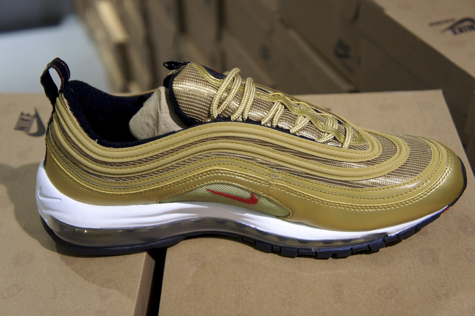 97er air max camouflage