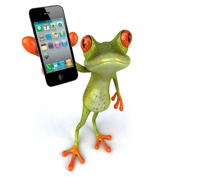 funny dp, wtsp dp, whatsapp dp images,