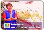 http://www.radioeduca.org/2013/01/lucy-en-el-pais-de-las-maravillas.html