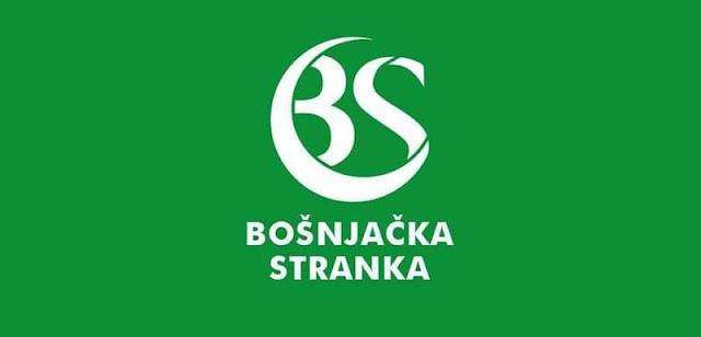 Forum mladih Bošnjačke stranke: Akcija dobrovoljnog davanja krvi za povrijeđene u Albaniji