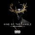 DOWNLOAD MUSIC|LYRICS: Mellajones _ King Of The Jungle(Prod Mellajones)