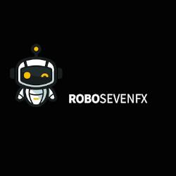 Robô Forex Seven FX 3.0