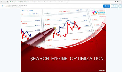 Download Ebook Search Engine Optimization (SEO)