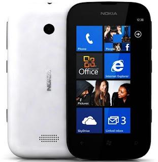 nokia-lumia510-latest-pcsuite-free-download
