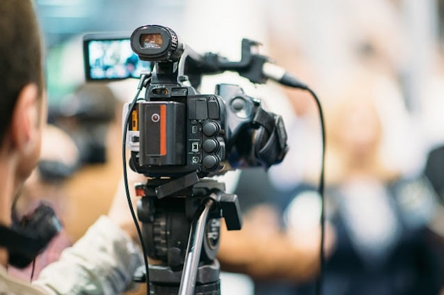 small business video marketing tips videos production
