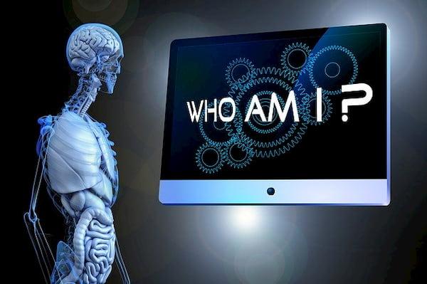 ما هو الذكاء الاصطناعي واشكاله وما هو مستقبله وهل سوف يحكمنا
