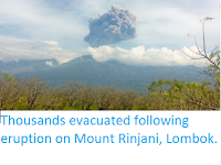 http://sciencythoughts.blogspot.co.uk/2016/09/thousands-evacuated-following-eruption.html
