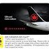 10月4日更新:Air Canada礼品卡使用须知(Masterpass购票优惠)
