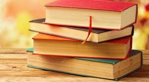 Epub Reader Gerçek Kitap Okuma - E-Kitap