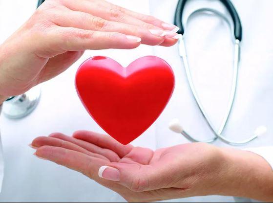 ماهي اكثر الشعوب التي تتمتع بصحة جيدة