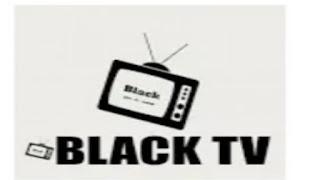 تحميل تطبيق BlackTv مع التفعيل اضخم تطبيق لمشاهدة القنوات الرياضية و المشفرة