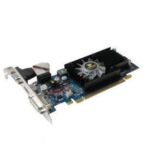 ダウンロードNvidia GeForce 8400 GS最新ドライバー