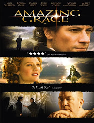 Amazing Grace (Himno de libertad) (2006)