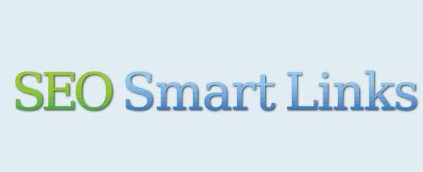 Seo Smart Links Pro v1.8.9 Nulled