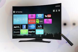 smart-quotient-of-smart-tv