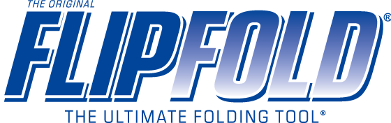 FlipFold-The Ultimate Folding Tool