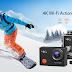 5 Best 4K Action Cameras Under $50