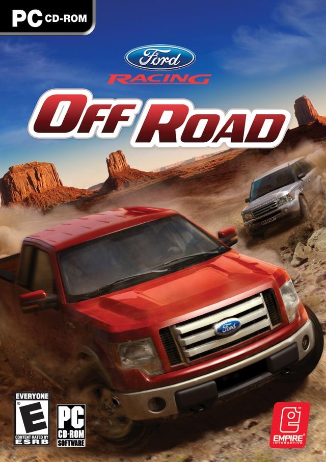 Ford racing iii pc download full hd (mediafire) youtube.