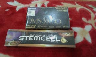 fake dms360
