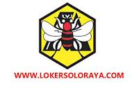 Lowongan Kerja Sukoharjo Salesman Madusari Lulusan SMA SMK