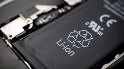 4. AUDÍFONOS INALÁMBRICOS  bateria LITIO