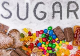 Daftar Pilihan Gula Alternatif Untuk Mencegah Obesitas Pada Anak-Anak-berita totokita