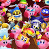 Review: Kirby Fighters 2 (Nintendo Switch)