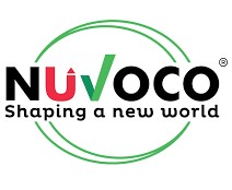 Nuvoco Vistas Corp Ltd Recruitment ITI and Diploma Holders For The Position Of Batcher On Urgent Basis For Vapi Location For Project Plant