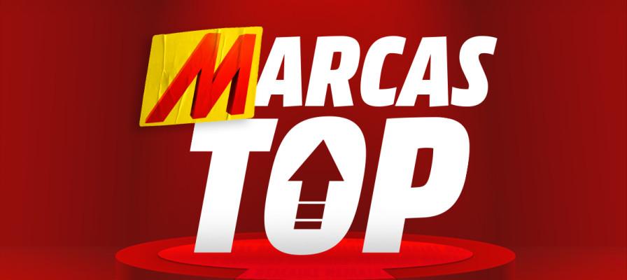 mejores-12-ofertas-marcas-top-de-media-markt