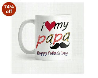 Fathers day gift,fathers day gifts,father's day gift ideas,father's day gifts ideas, fathers day gift ideas, fathers day gift from daughter,fathers day gift online,fathers day, fathers day in 2019, fathers day date, gift ideas, gifts for father, unique gift for Father's day,top 10 gifts for father, fathers day gift in 2019, 2019 gifts,