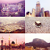 Beautiful Makkah and Medina Pictures