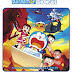 Doraemon: Nobita's Dinosaur (1980) Hindi Dub 480p DVDRip x264