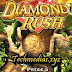 Diamond Rush Java 208x208